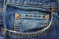 Venta de pantalones jeans