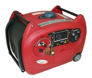 Boliy Digital Inverter Generator PRO3600SIER