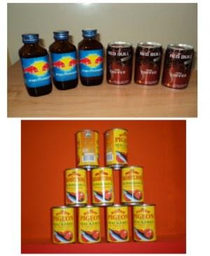 Siam-suwan-international-company-ltd     siam-suwan-international-company-ltd