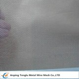 Bright Aluminum Insect Screen|Insect Guard Mesh