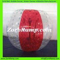 Bubble Soccer, Zorb Football, Body Zorbing, Bubble Ball Soccer, Human Bubble Ball, Bubb...