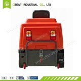 Industrial Sweeper housekeeping equipment