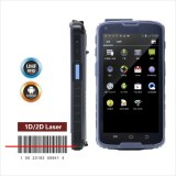 KH540 Handheld terminal smart phone PDA