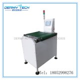 Automatic Weight Checking Machine (DEM100)