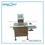 High Accuracy Check Weigher