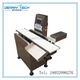 Automatic Weight Checking Machine (DEM012)