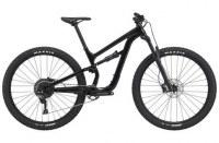 Bicicleta de montaña para mujer Cannondale Habit 3 2020 - CV. BICICLETAS