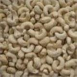 El anacardo kernel ww320