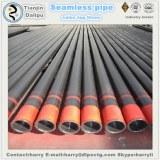 """A la venta New Vam Thread 4 1 2 """"L80 13cr Material Tubing"""