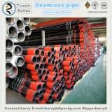 """Tubing 2 3 8 """"P110 Material Nue Thread"""