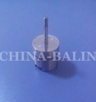 CAT control valve 32F61-00060, F60