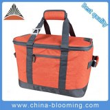 30 litros de gran capacidad plegable aislados Tote Picnic Cooler Bag