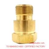 CNC Machining Parts 3-1