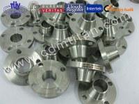 CDM Titanium Forging, Titanium ring, Titanium disc, Titanium flange