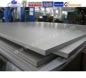 CDM Titanium sheet, Titanium plate, Titanium coil, Titanium strip