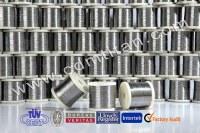 CDM Titanium Wire, Titanium Welding Wire