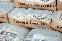 Venta cemento portland en españa