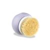 Cenocco CC-9049; Brosse de nettoyage pour les soins du corps