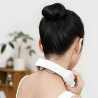 Masajeador de cuello, nuca y cervical INeck ™ ️Lite R