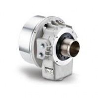 CHANDOX Hydraulic Cylinder