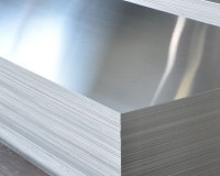 Aluminum sheet/plate for chemical anti-corrosion insulation in petrochemical industry/curtain wal...