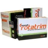 MONDI ROTATRIM COPIA DE PAPEL A4 80GSM / 75gsm / 70gsm 102-104% en venta
