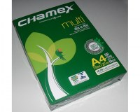 Chamex COPIA DE PAPEL A4 A4 80GSM / 75gsm / 70gsm 102-104% en venta