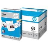 HP COPIA DE PAPEL A4 80GSM / 75gsm / 70gsm 102-104% en venta