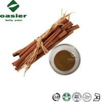 Water Soluble Cinnamon Bark Extract Cassia Cinnamon Powder