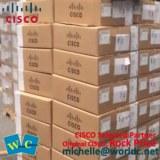 WTS NEW CISCO firewall