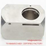 CNC Machining Parts 2-1