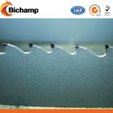 Bichamp band saw blade
