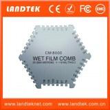 Wet Film Comb CM-8000
