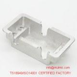 CNC Machining Parts 4-1