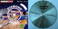 CMR SA : Disque diamant   CMR SA Contact : M. Mehmet Cecen Adresse