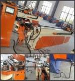 5 pulgadas de capacidad CNC tubo doblador tubería doblador tubería máquina de doblado...