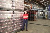 Pepsi Cola drinks 350ml Cans , 500ml PET ,1L ,1.5L ,2L all flavours
