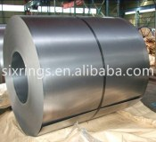 High Quality Cold Rolled Stainless Steel Coils, Sheets, Plates