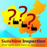 Vérification d'entreprises en Chine