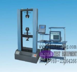 Malaysia Desktop Universal Tensile Tester