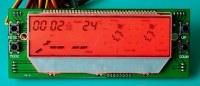Multi-Channel Cpu Fan Speed Controller