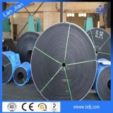Manufacturer of Rubber Conveyor Belt at China