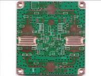 PTFE Teflon PCB