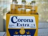 Corona cerveza extra 355ml