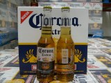 Cerveza Corona Extra Botellas de 355ml