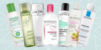 Wholesale Cosmetics of Keratin Complex, JO MALONE, Tigi,