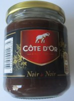 COTE D'OR Chocolate Spread Dark 300G