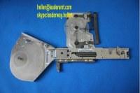 Fuji cp7 84mm feeder for smt machine