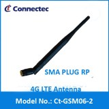High Quality Sma Antenna 4G LTE SMA Male Rubber antenna Ct-GSM06-2