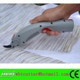 Fabric cutting scissors price